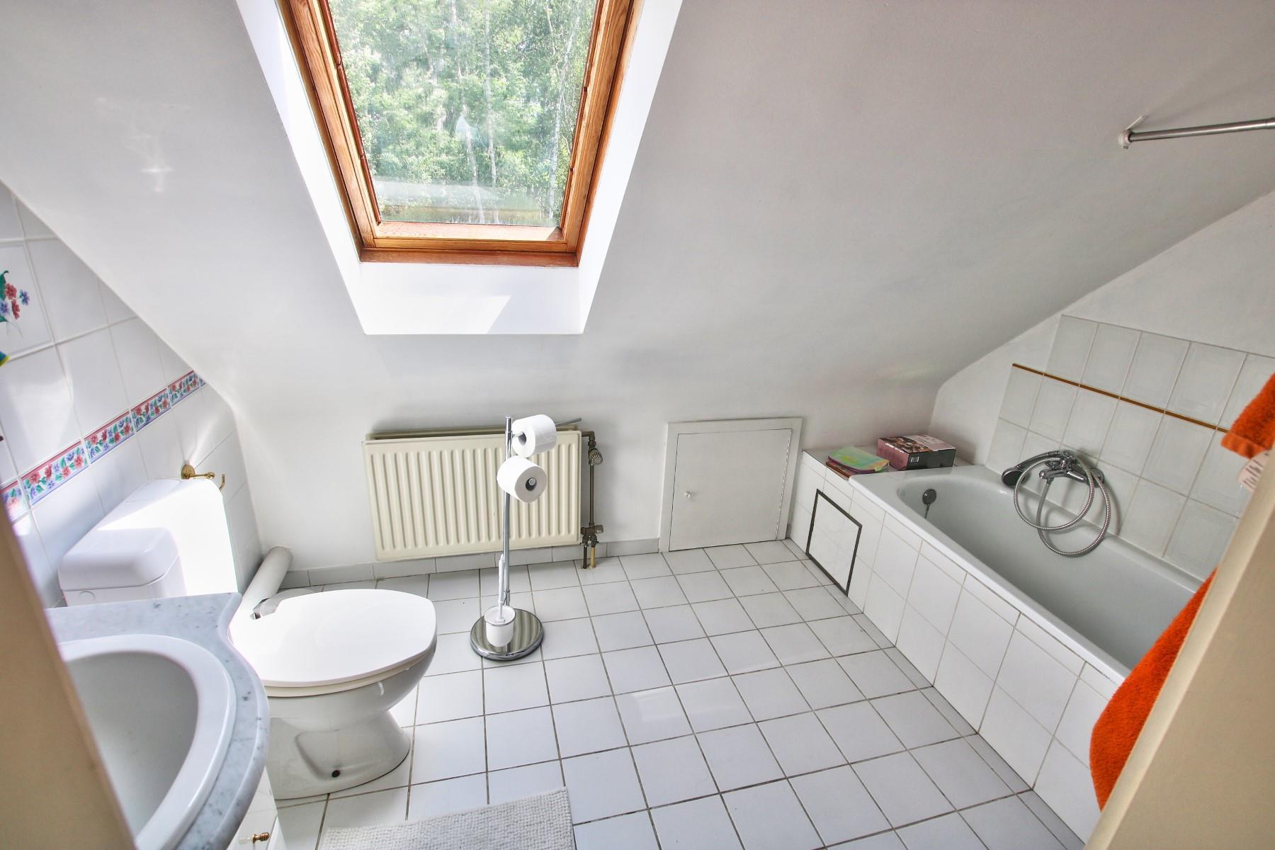 Huis - Woluwe-Saint-Lambert - #4103954-11