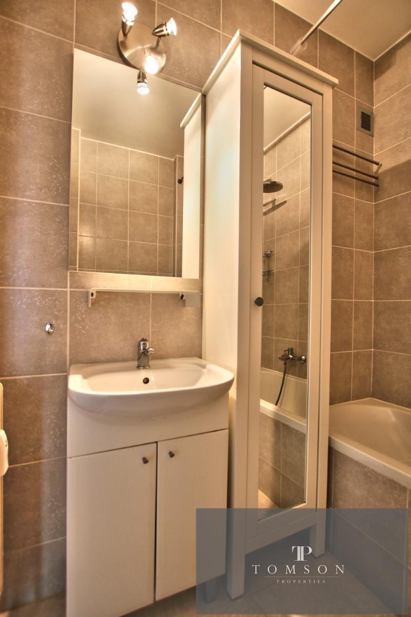Appartement - Schaerbeek - #4105517-7