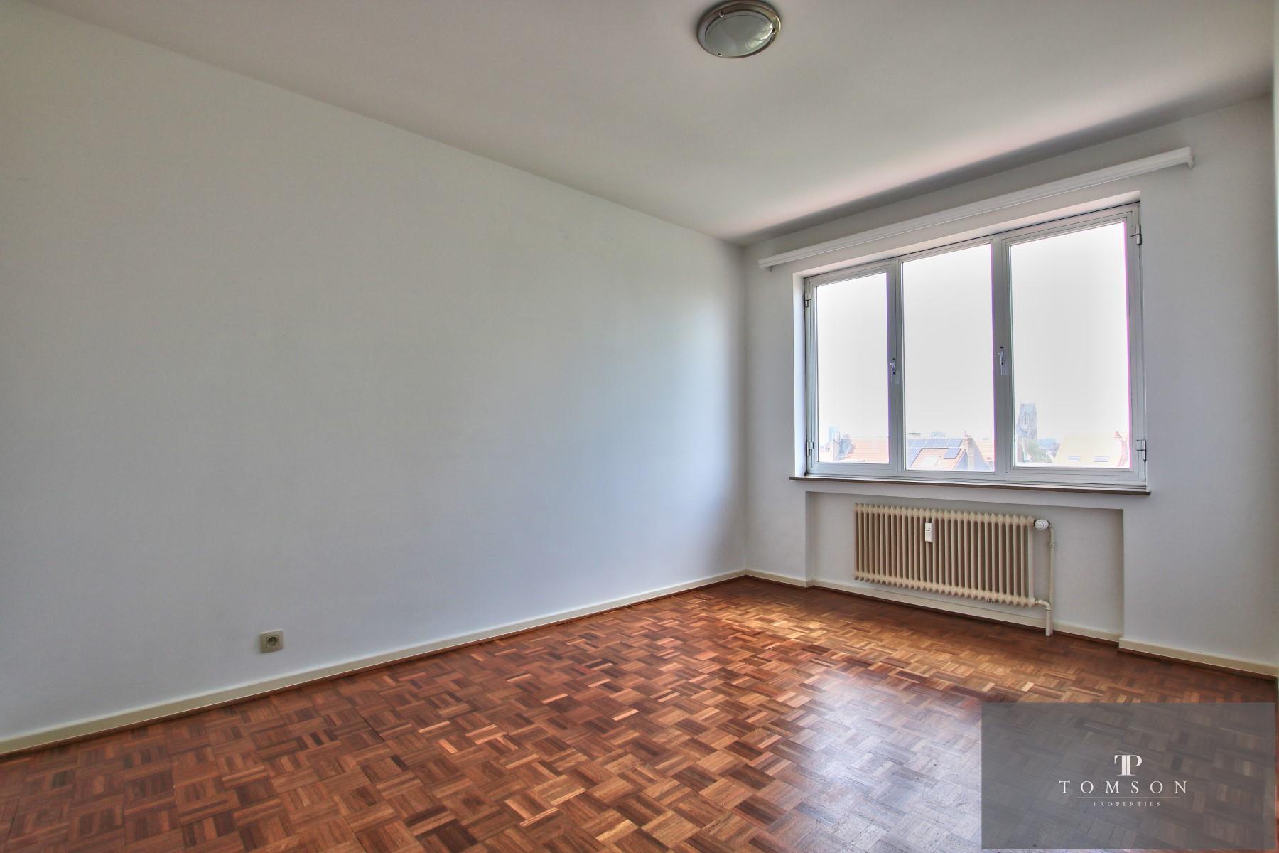 Appartement - Schaerbeek - #4105517-5