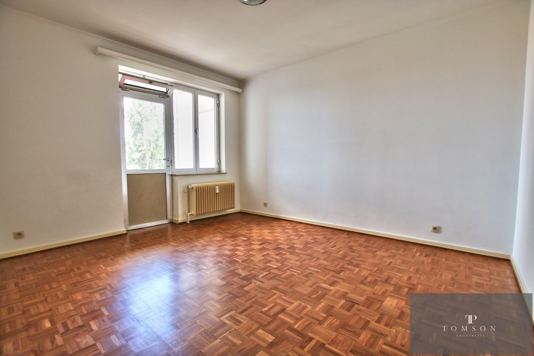 Appartement - Schaerbeek - #4105517-4