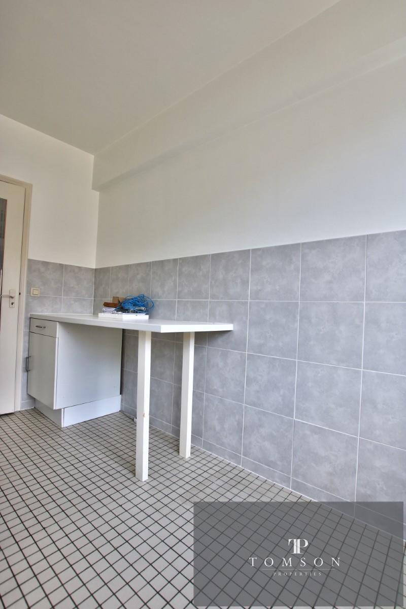 Appartement - Schaerbeek - #4105517-3