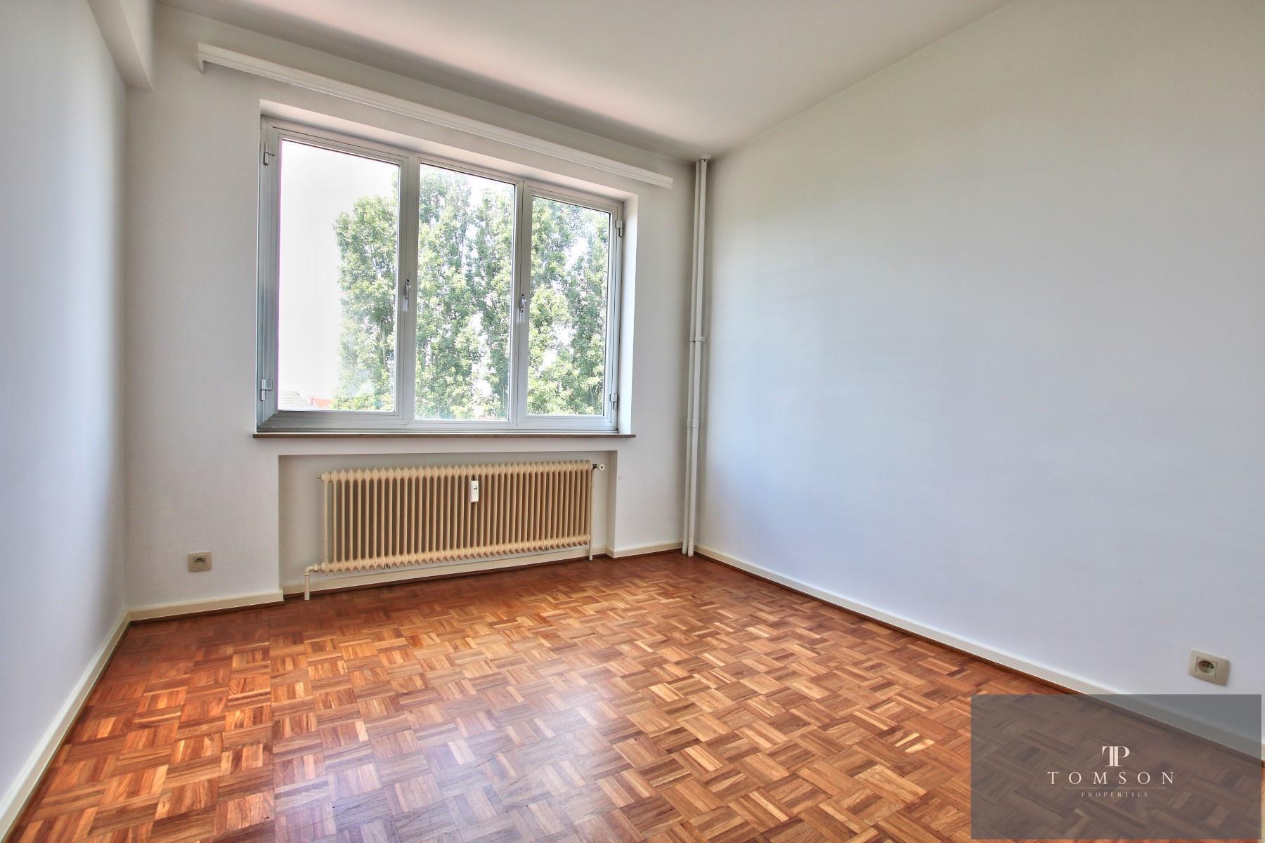 Appartement - Schaerbeek - #4105517-8