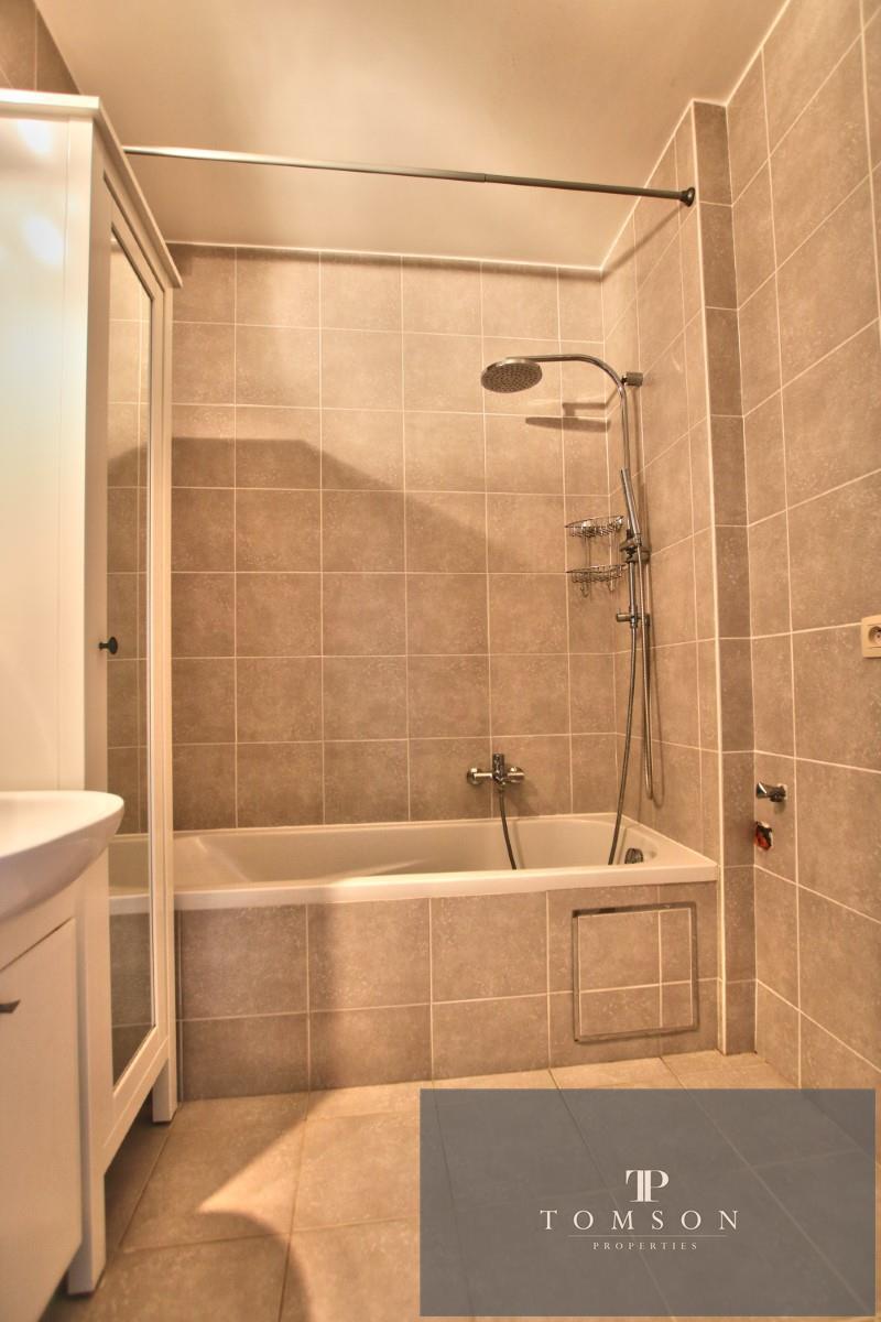 Appartement - Schaerbeek - #4105517-6