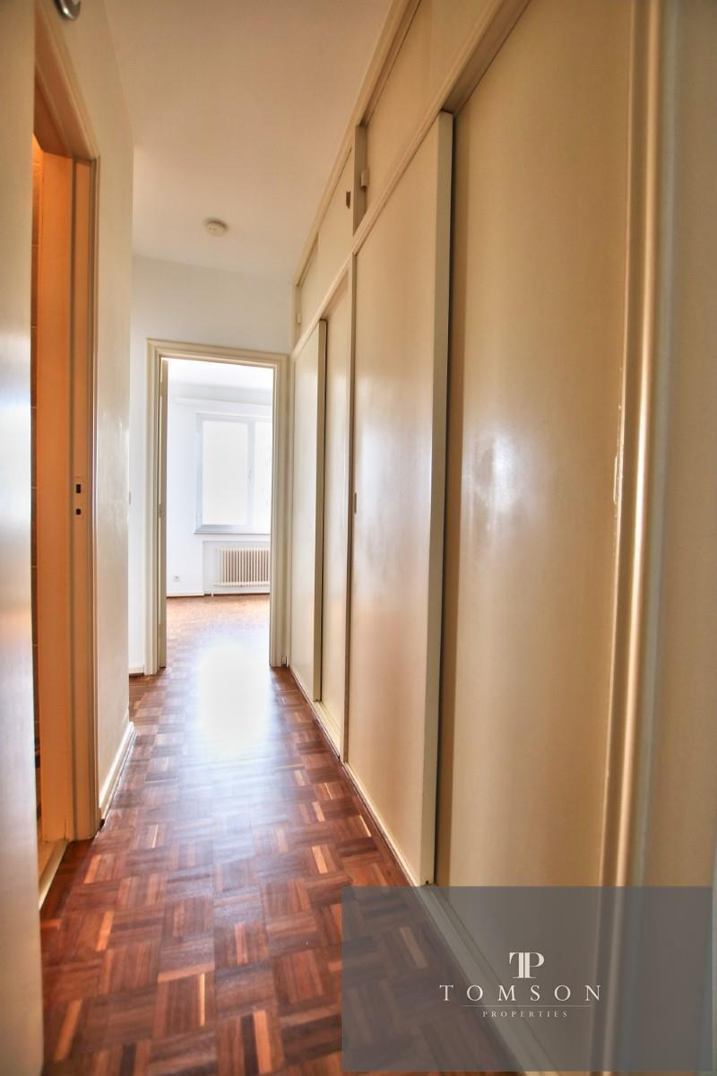 Appartement - Schaerbeek - #4105517-9