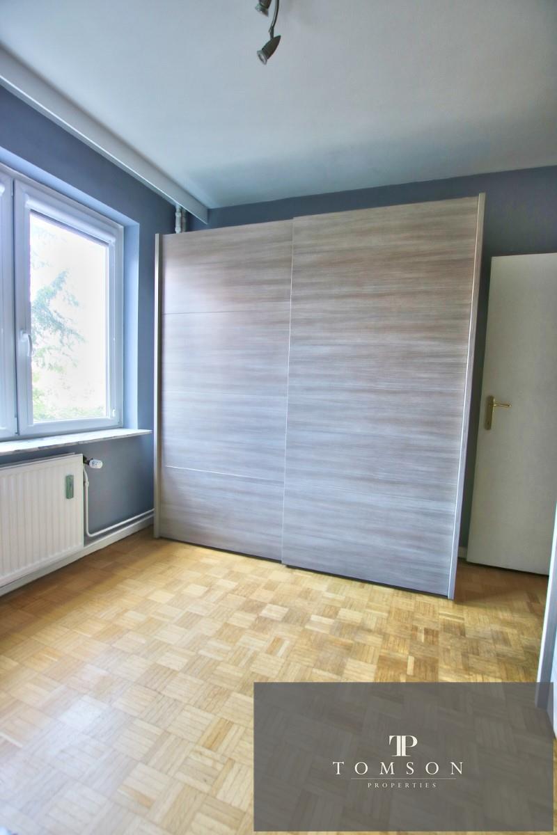 Appartement - Woluwe-Saint-Pierre - #4105915-7