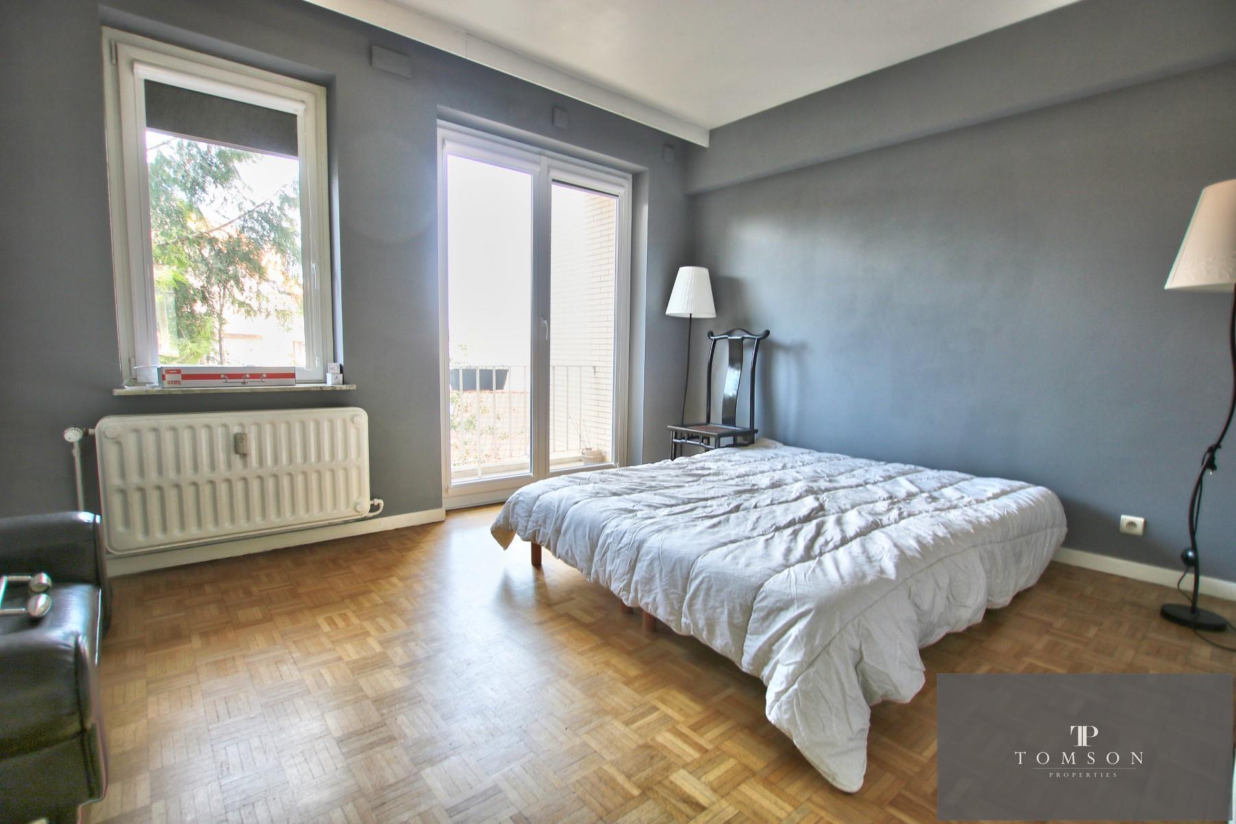 Appartement - Woluwe-Saint-Pierre - #4105915-4