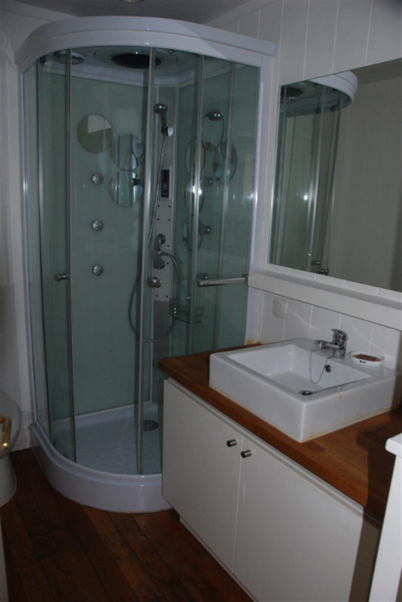 Appartement - Woluwe-Saint-Pierre - #4105915-5